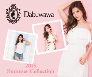 Dabuwawa(ダヴワワ)