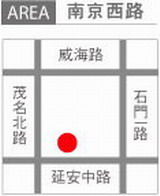 japyu_7