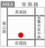 ara_v04