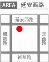 japyu_v07