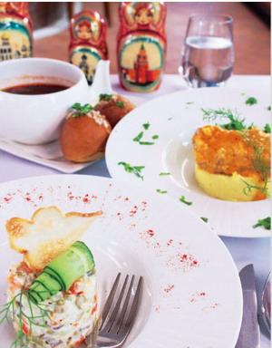lunch_v02