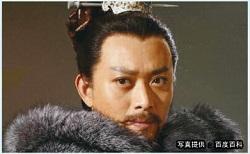 -505水滸巡礼_3
