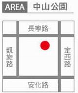 japyu_07