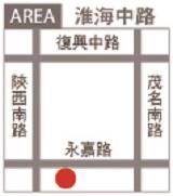 -516昼コレ - 05 map