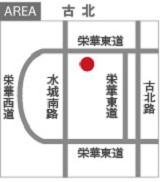 -530読者モデル(女) - 6