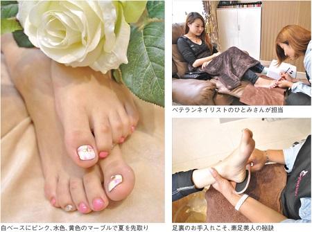 -531読者モデル(女) - 2