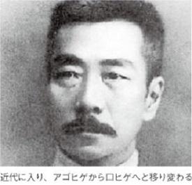 P01 - kiji2