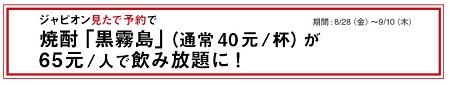 -545JustOpen-7