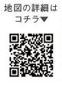 613読者モデル(女)-7
