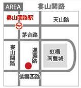 613読者モデル(女)-6