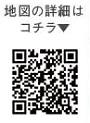 615読者モデル(女)-7