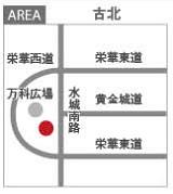 615読者モデル(女)-6