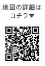616読者モデル(女)-7