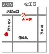 614読者モデル(女)-6