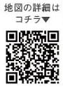 614読者モデル(女)-7
