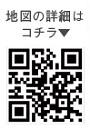 620読者モデル(女)-7