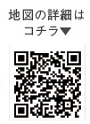 618読者モデル(女)-7