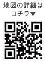 619読者モデル(女)-7