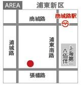 618読者モデル(女)-6