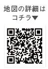 622読者モデル(女)-7
