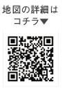 626読者モデル(女)-7