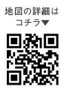 625読者モデル(女)-7