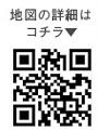 624読者モデル(女)-7