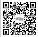 629投稿!読ホウ王国-5