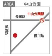 627読者モデル(女)-6