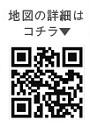 628読者モデル(女)-7