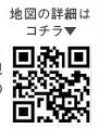 630読者モデル(女)-7