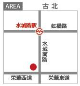 634読者モデル(女)-6