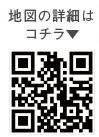 633読者モデル(女)-7