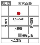 631読者モデル(女)-6