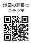 632読者モデル(女)-7
