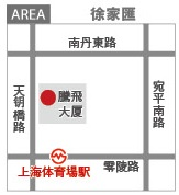 636読者モデル(女)-6