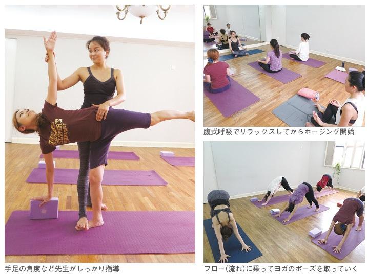 638読者モデル(女)-2