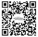 637投稿!読ホウ王国-5