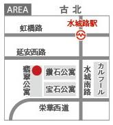639読者モデル(女)-6