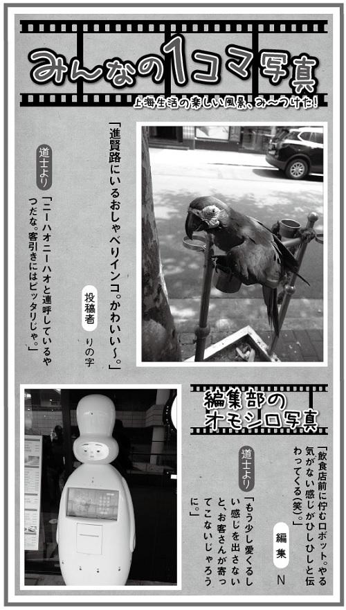 648投稿!読ホウ王国-3