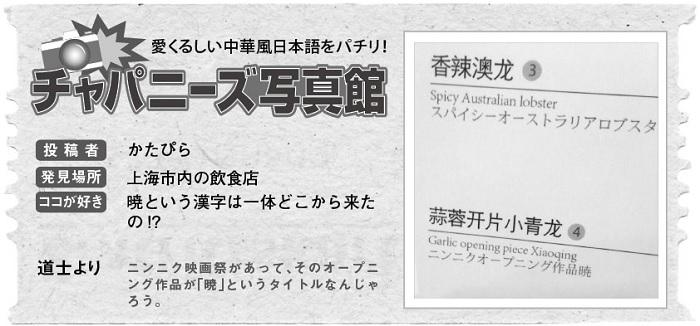 648投稿!読ホウ王国-2
