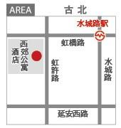 648読者モデル(女)-6