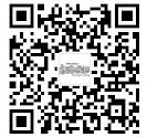 647投稿!読ホウ王国-5
