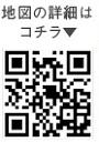 -646読者モデル(女)-7
