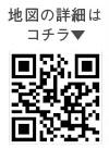 647読者モデル(女)-7