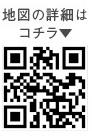 -654読者モデル(男)-7