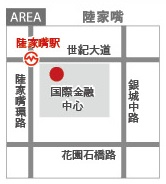 -654読者モデル(男)-6