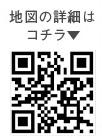 -653読者モデル(女)-7
