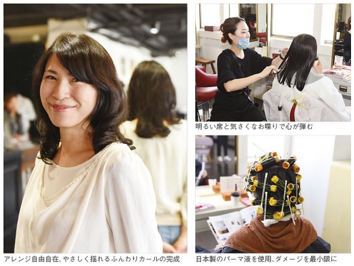 660読者モデル(女)-2