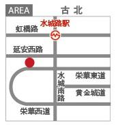 658読者モデル(女)-6